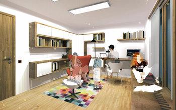 Apartament Tarnavelor